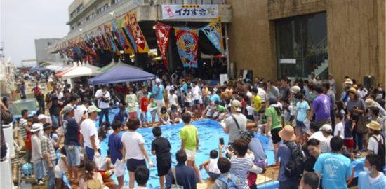 ishikawa-event1