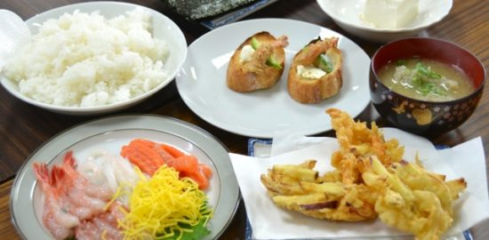 4-昼食-11