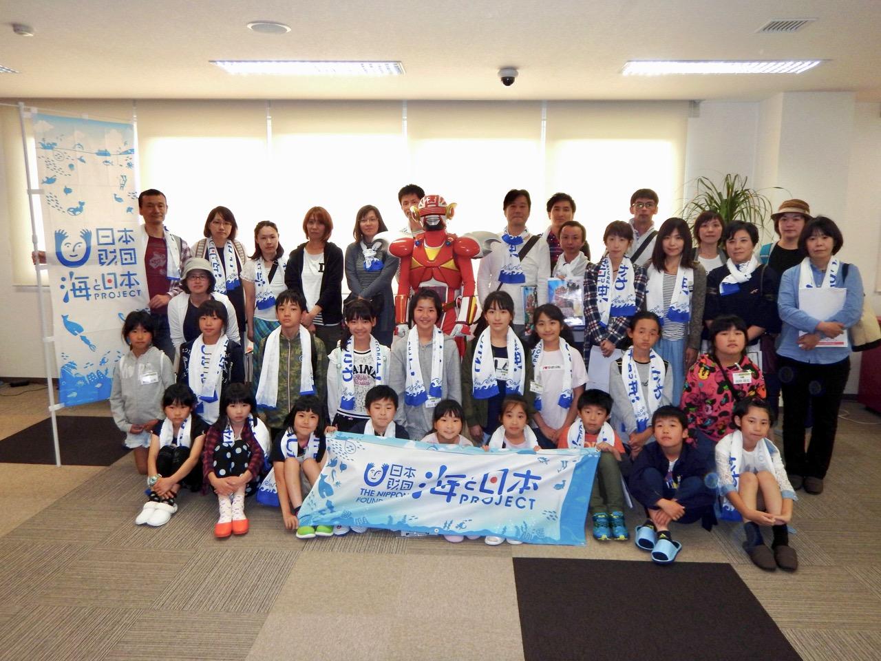 スギヨ検討会-11