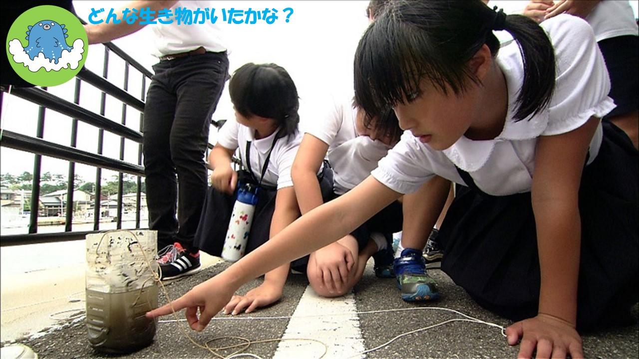 #15大野町小学校